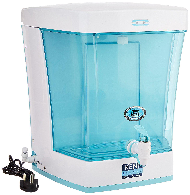 UV Water Purifier PNG Photos SVG Clip arts