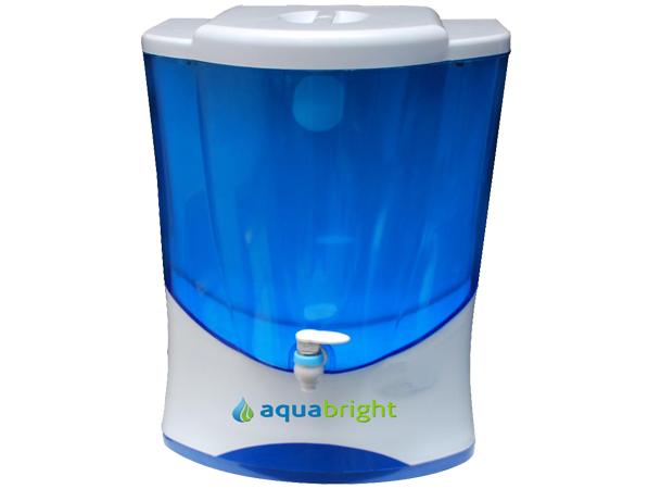 UV Water Purifier Transparent Images PNG SVG Clip arts