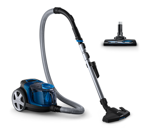 Vacuum Cleaner PNG Picture SVG Clip arts