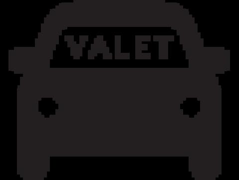Valet PNG Transparent Image SVG Clip arts