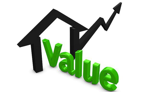 Value Transparent Background SVG Clip arts