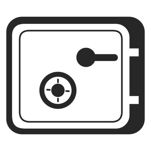 Vault PNG File SVG Clip arts