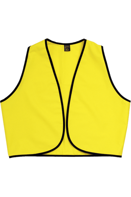 Vest Transparent PNG SVG Clip arts