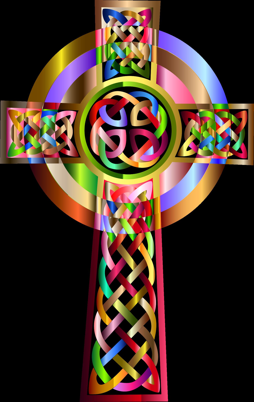 Vibrant Colors PNG Clipart SVG Clip arts