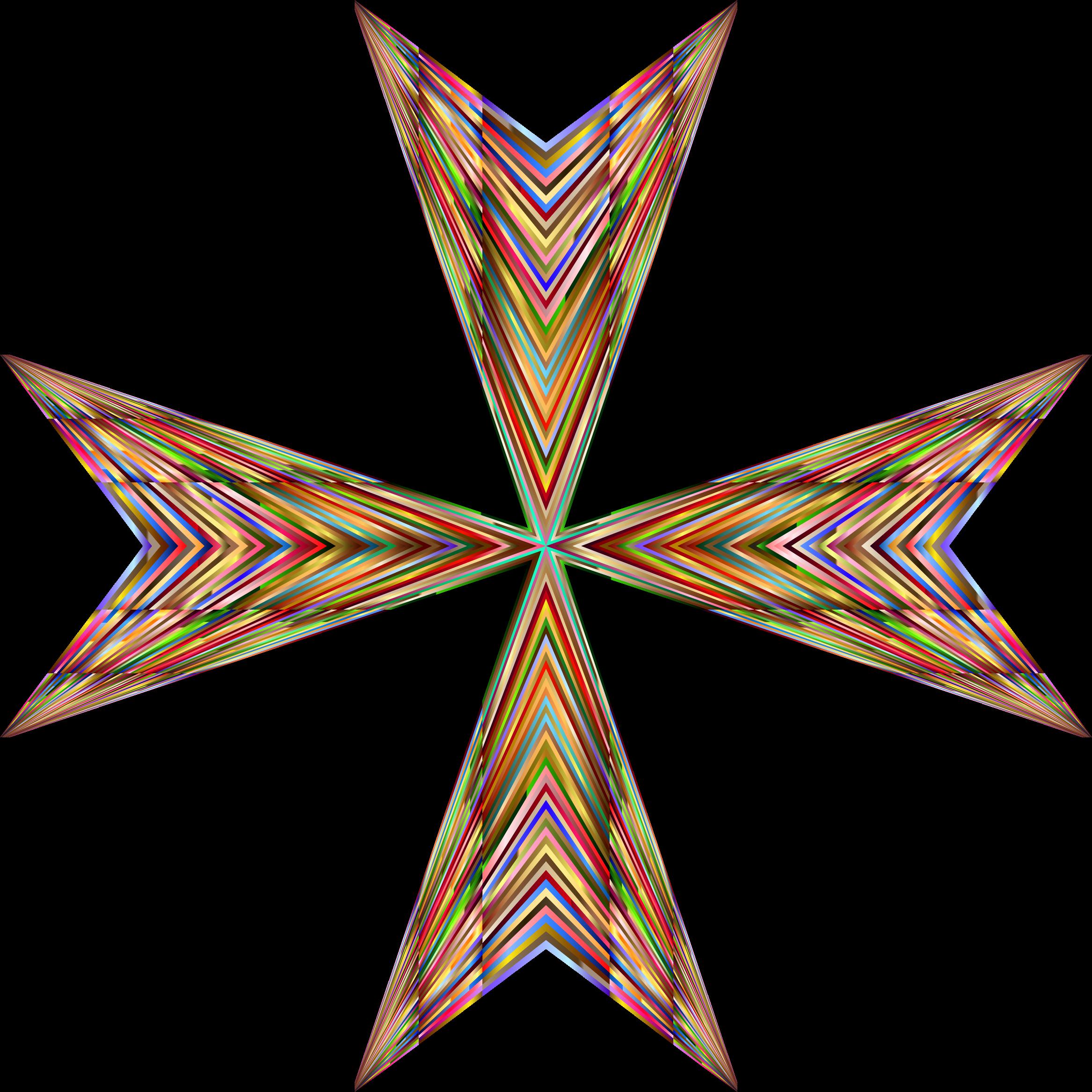 Vibrant Colors PNG HD SVG Clip arts