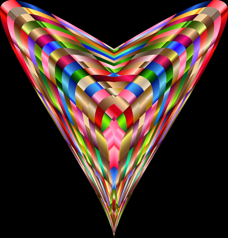 Vibrant Colors PNG Pic SVG Clip arts