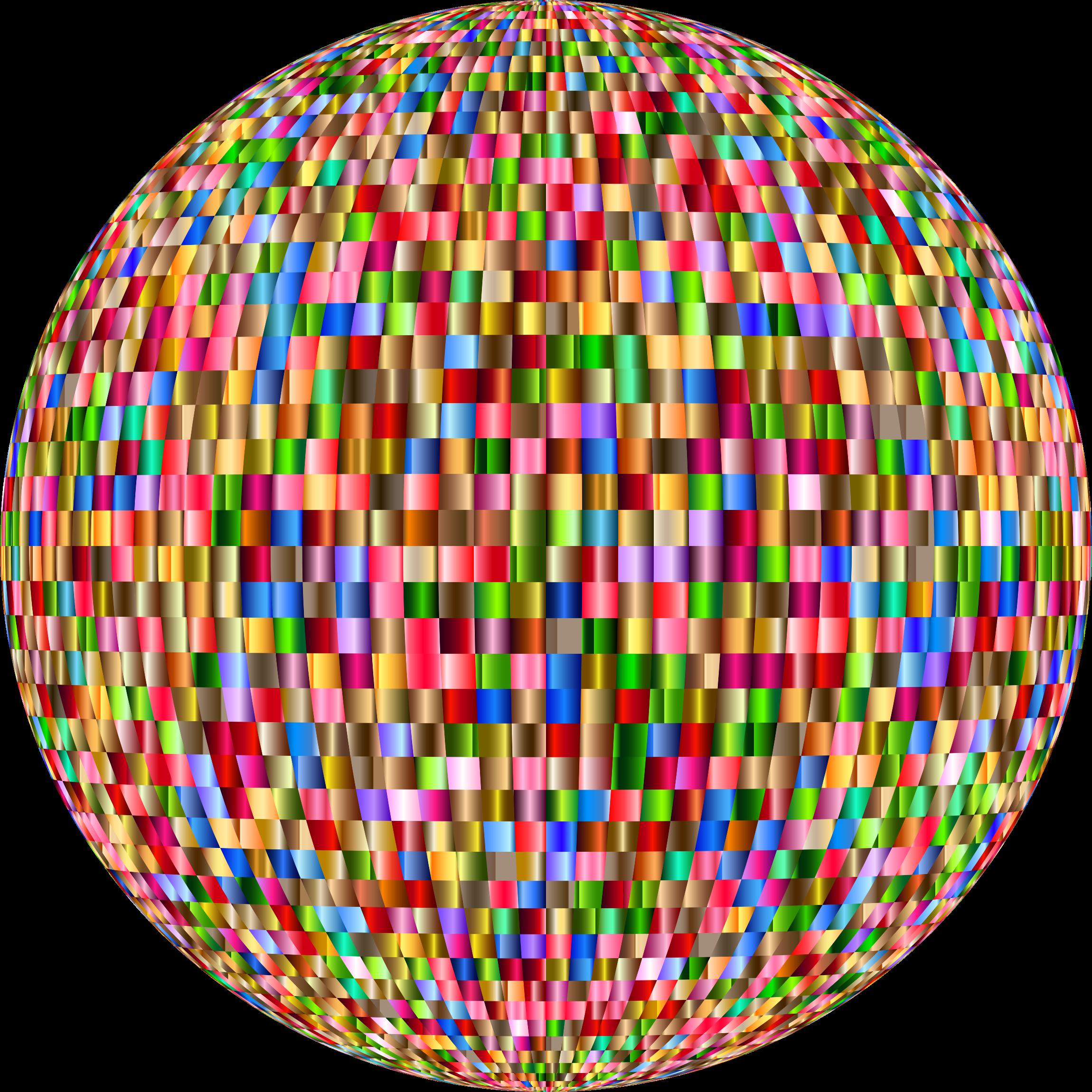 Vibrant Colors PNG Picture SVG Clip arts