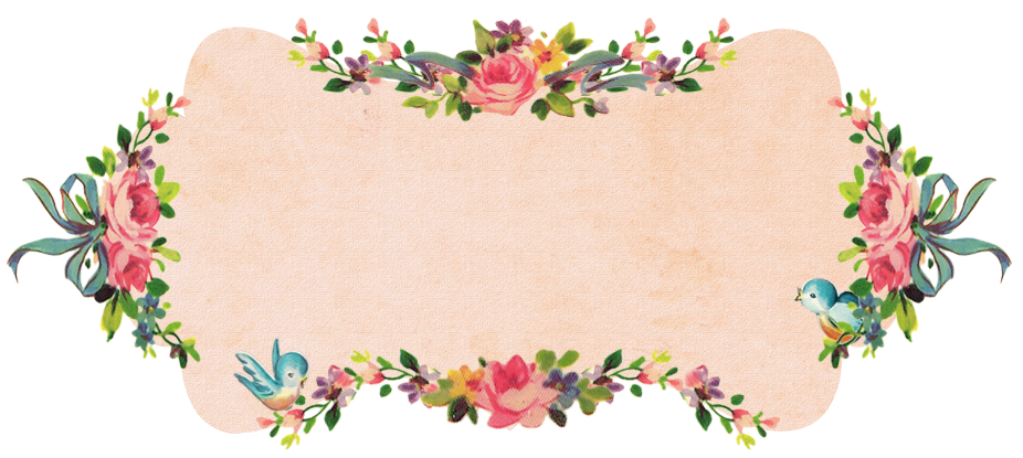 Vintage PNG Photos SVG Clip arts
