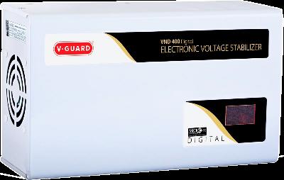 Voltage Stabilizer PNG Transparent SVG Clip arts