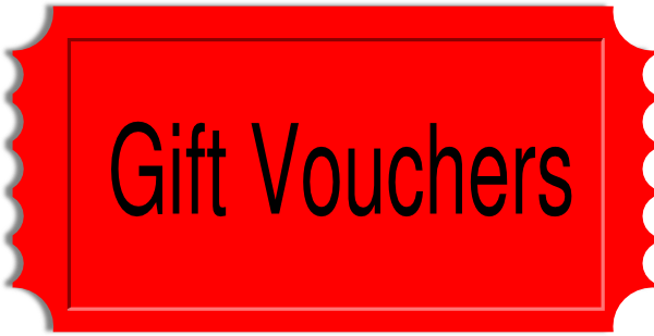 Voucher PNG File SVG Clip arts