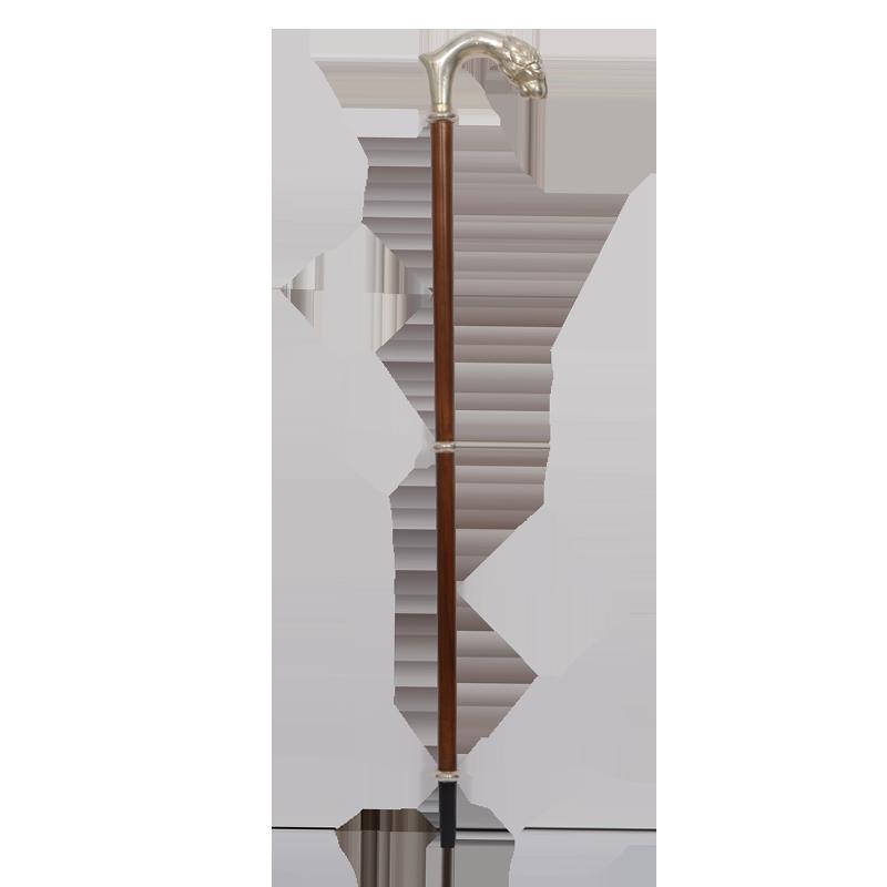Walking Stick PNG Pic SVG Clip arts