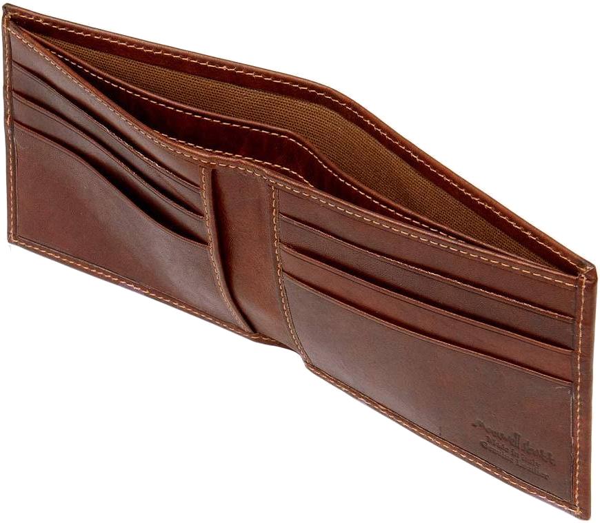 Wallet PNG Clipart Background SVG Clip arts