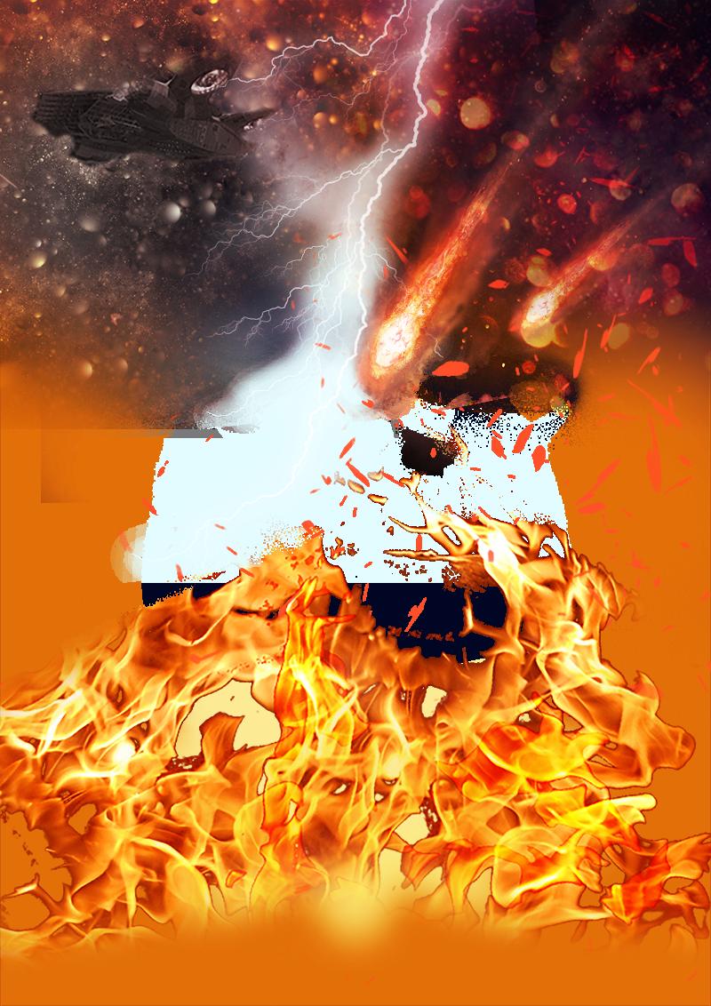 War PNG File SVG Clip arts