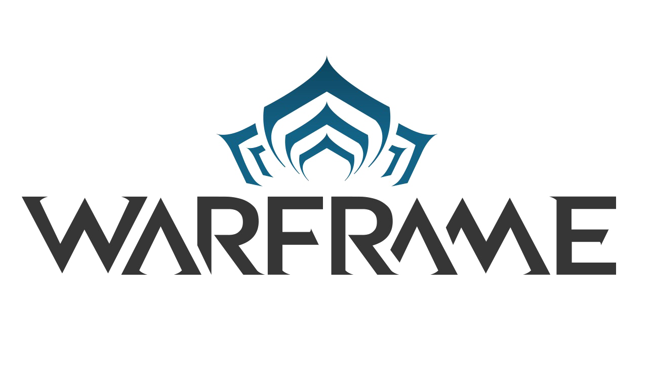 Warframe PNG Photos SVG Clip arts
