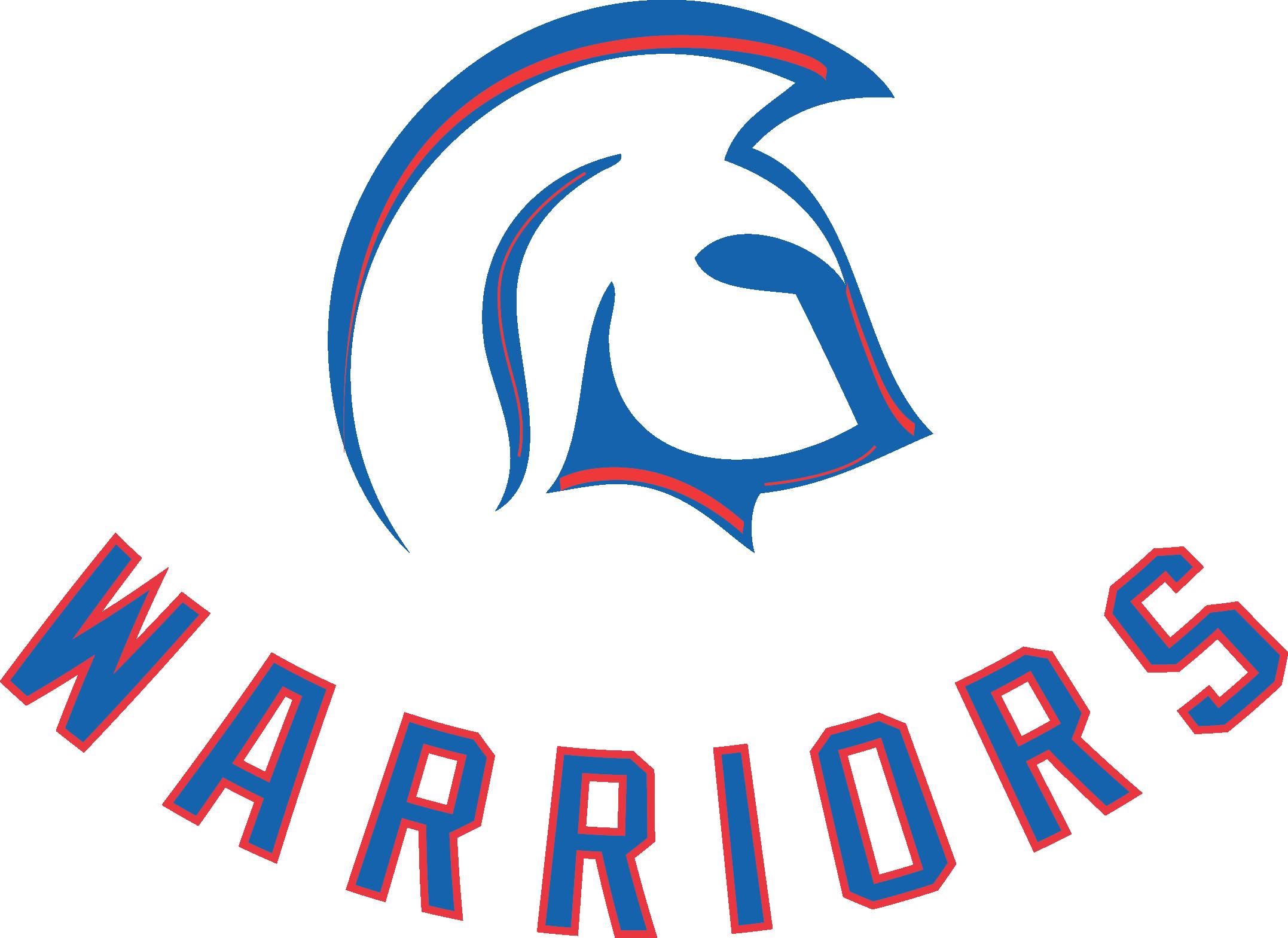 Warriors Transparent Background SVG Clip arts