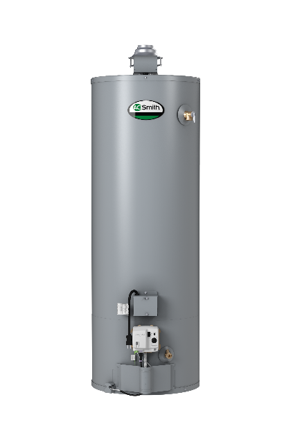 Water Heater PNG Transparent Image SVG Clip arts