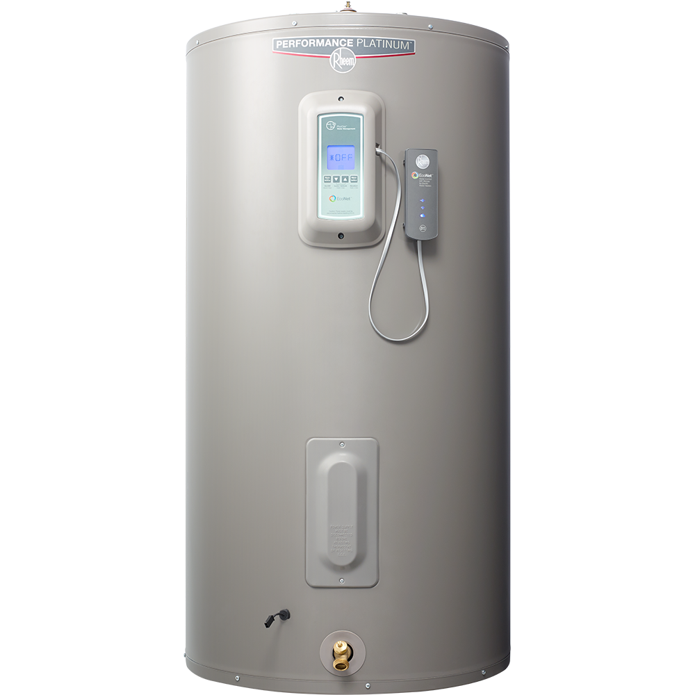 Water Heater Transparent PNG SVG Clip arts