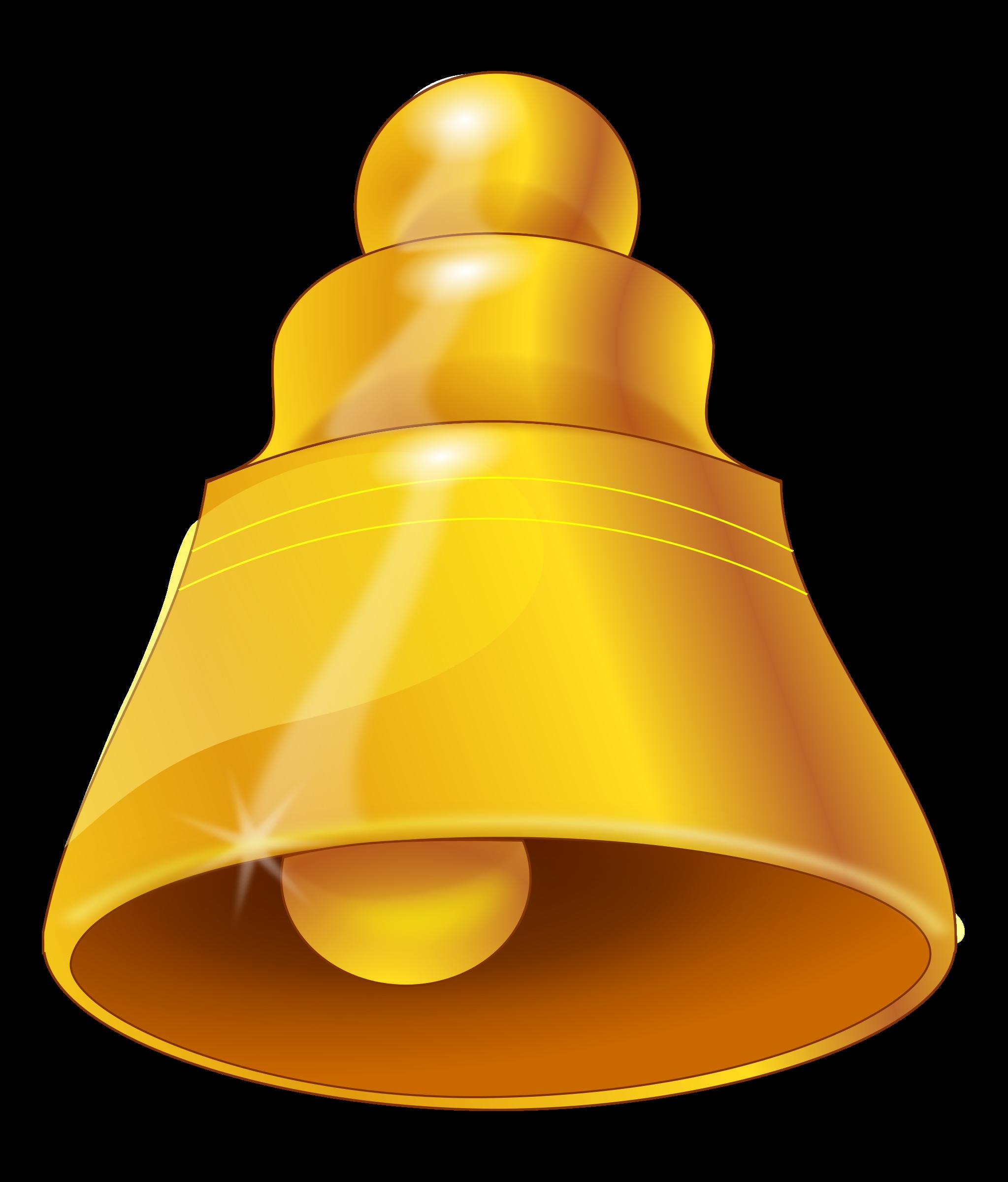 Wedding Bells Clip Art PNG SVG Clip arts