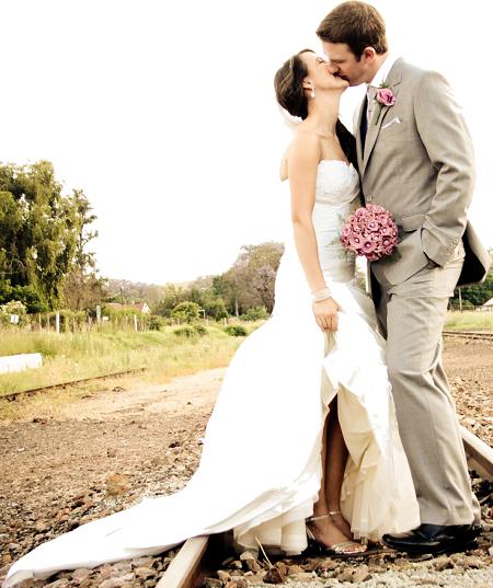 Wedding Couple PNG Clipart SVG Clip arts
