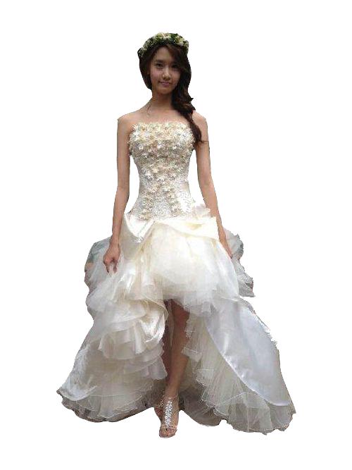 Wedding Dress PNG Photos SVG Clip arts