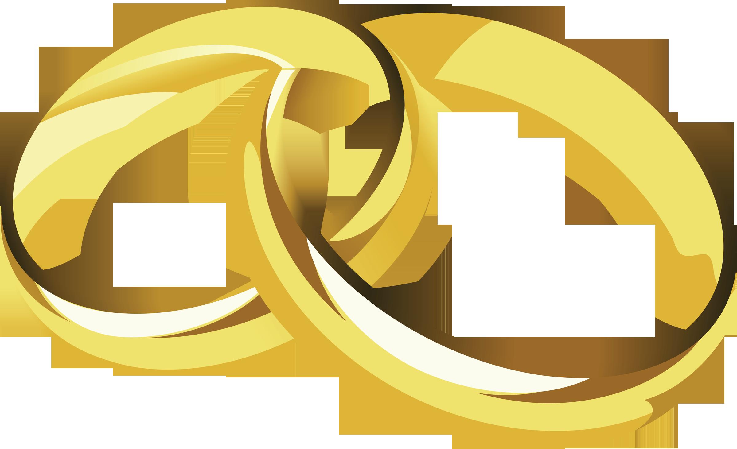 Wedding Ring PNG File SVG Clip arts