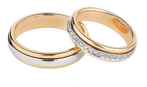 Wedding Ring PNG Transparent Image SVG Clip arts