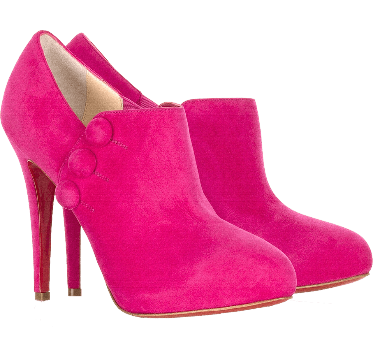 Women Shoes PNG File SVG Clip arts