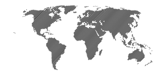 World Map PNG Clipart SVG Clip arts