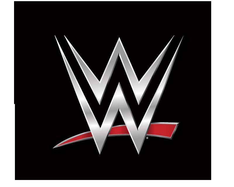 WWE Logo Transparent Background PNG, SVG Clip art for Web ...