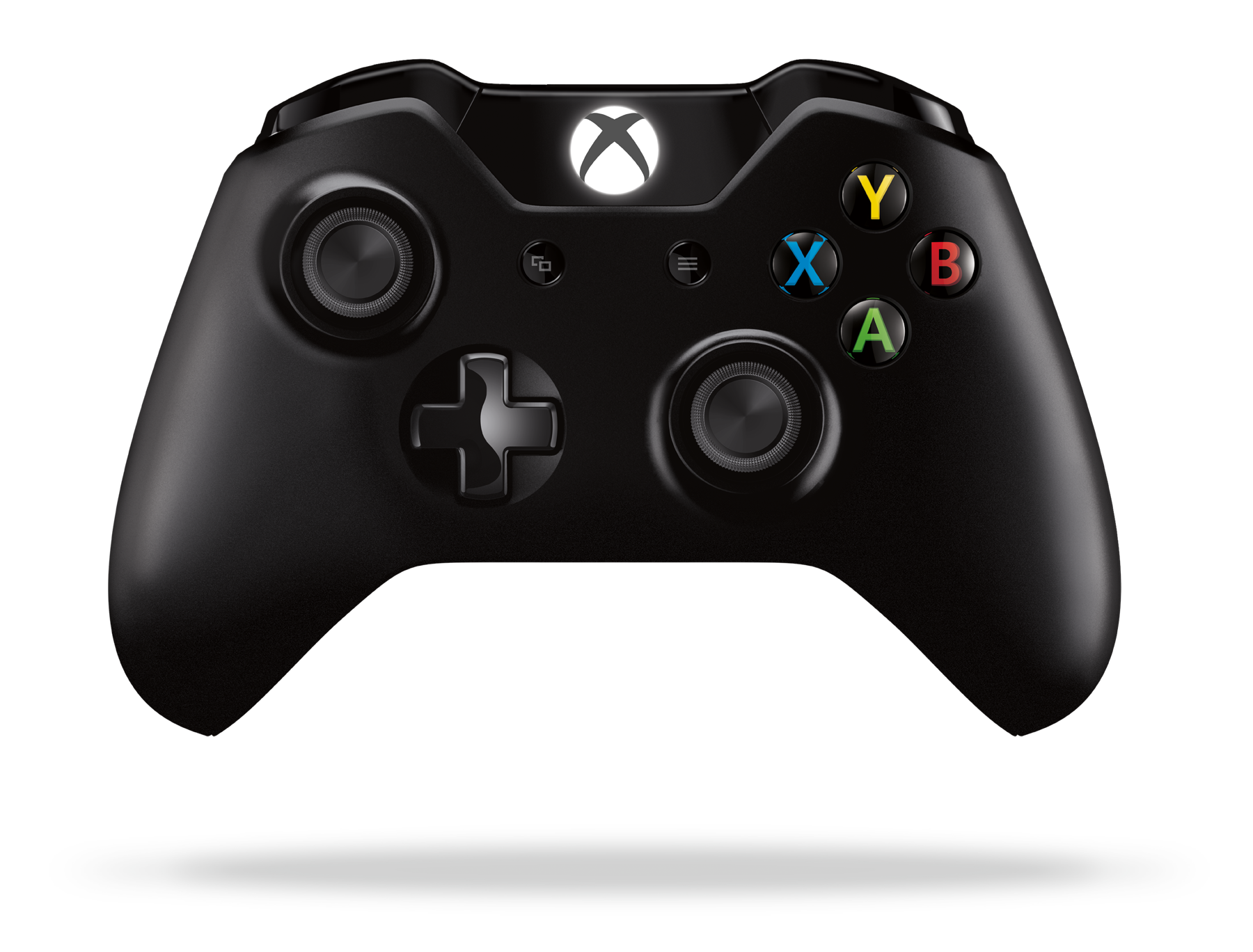 Xbox Controller PNG Image SVG Clip arts