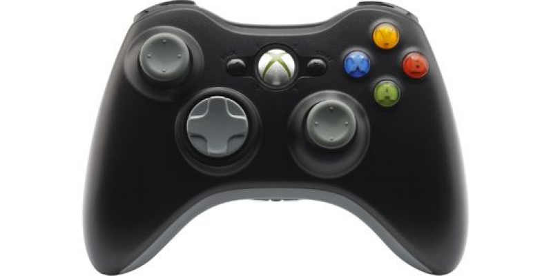 Xbox Controller PNG Photos PNG, SVG Clip art for Web ...
