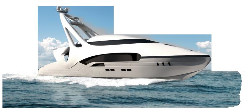 Yacht PNG Transparent Images SVG Clip arts