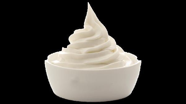 Yogurt PNG Clipart SVG Clip arts