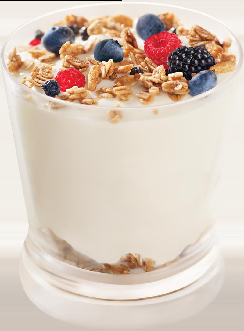 Yogurt PNG Transparent Image SVG Clip arts