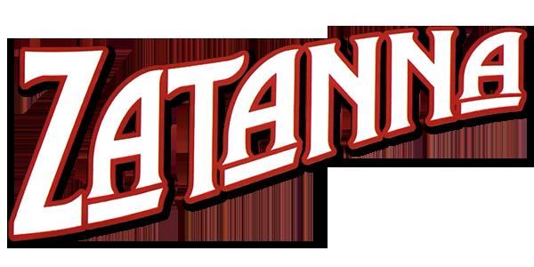 Zatanna PNG Clipart SVG Clip arts