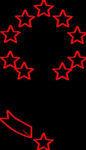 Circle Symbol PNG Clip art