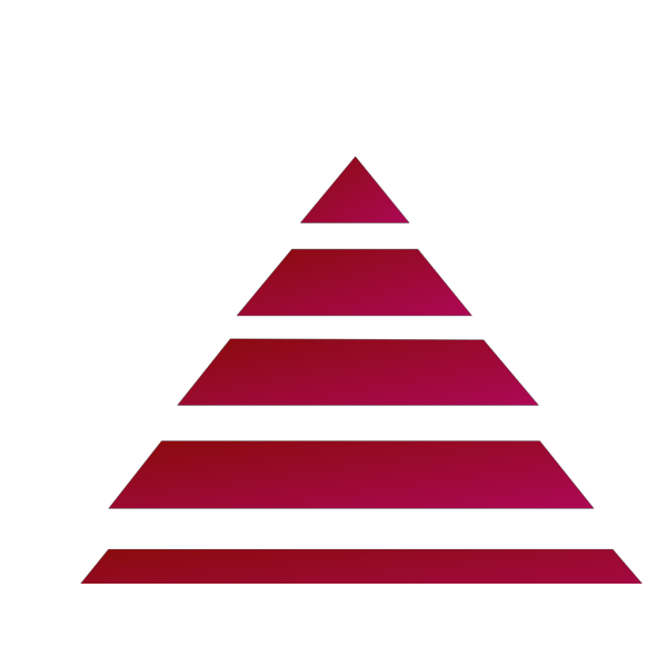 Pyramid PNG images