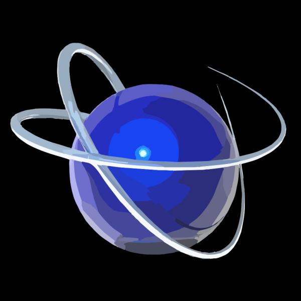 Ddp Globe