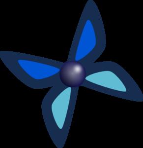 Bb Butterfly PNG Clip art