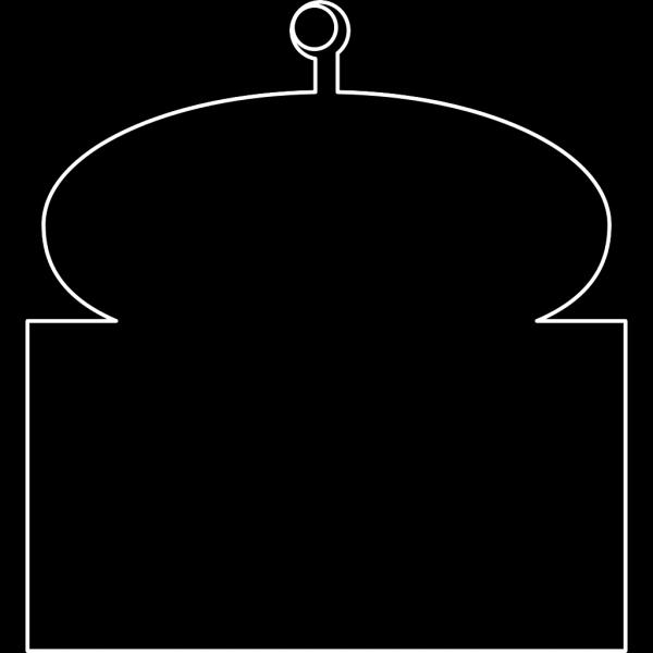Kobba PNG Clip art