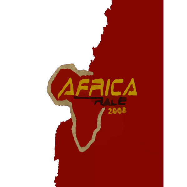 African American History PNG Clip art