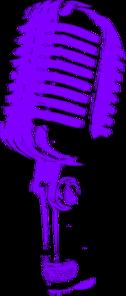 Michaelhead PNG Clip art