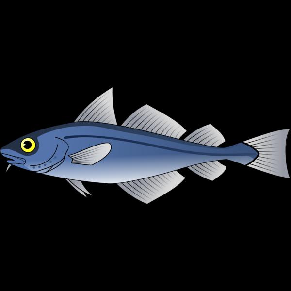 Fish 23 PNG Clip art