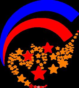 Starlings PNG Clip art