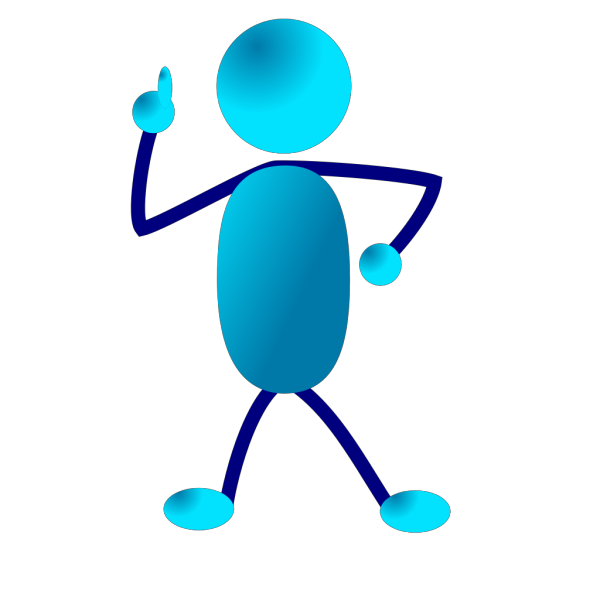 One PNG Clip art