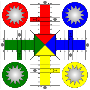 Board Game Dragons PNG images