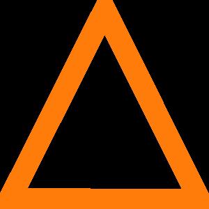 Orange And Blue Globe PNG Clip art
