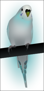 Darth Gimp Wintersky PNG Clip art