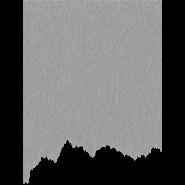 Green Paper Crane PNG images