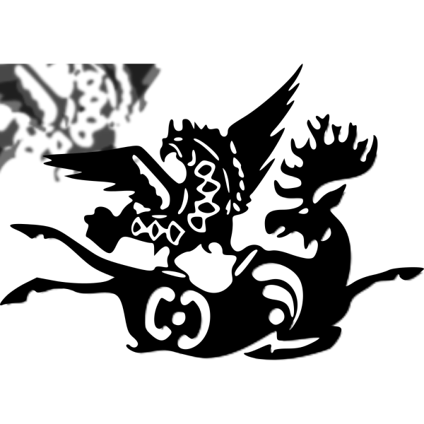 Scithyan Design PNG Clip art